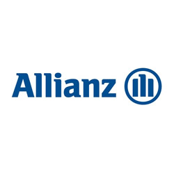 Allianz pour accord
