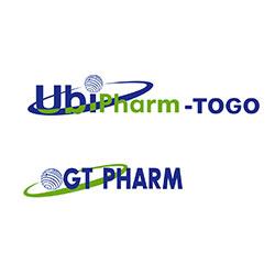 GT Pharm