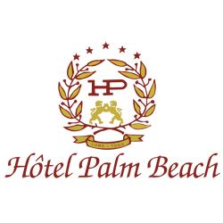 HOTEL-PALM-BEACH