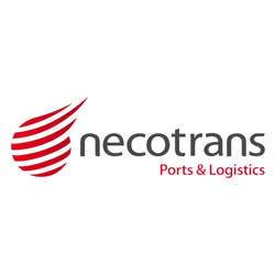 NECOTRANS PORT ET LOGISTICS