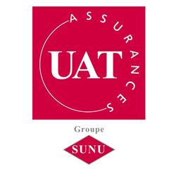 UAT pour accord