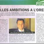 aget-17012012191602-CFAO_PRESSE_FOCUS_2012_AGET