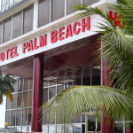 hotel-lome-togo-palm-beach