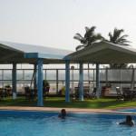 hotel-lome-togo-palm-beach10