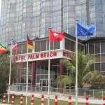 hotel-lome-togo-palm-beach5