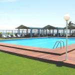 hotel-lome-togo-palm-beach9