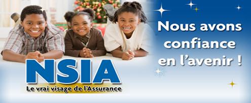 nsia-assurances-togo-banner3