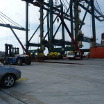 lome-container-terminal-aget1