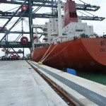 lome-container-terminal-aget17
