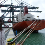 lome-container-terminal-aget19