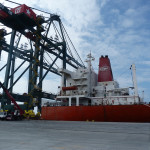 lome-container-terminal-aget2