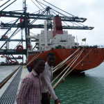 lome-container-terminal-aget20