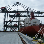 lome-container-terminal-aget21
