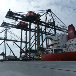 lome-container-terminal-aget3