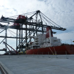 lome-container-terminal-aget4