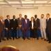 Assemblée Générale de l'AGET du 27 Fevrier 2015