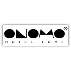 omono hotel